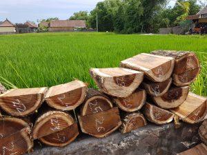 houtvervaardiging