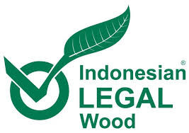 indonesian-legal-wood-certificaat-wat-houdt-dat-in