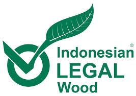 indonesian-legal-wood-certificaat-wat-houdt-dat-in